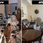 hoarder's-house-cleaning-checklist