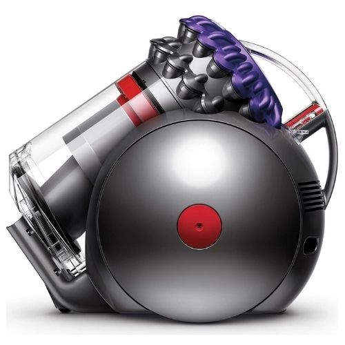 Dyson Big Ball Animal 2 Bagless Cylinder Vacuum Cleaner