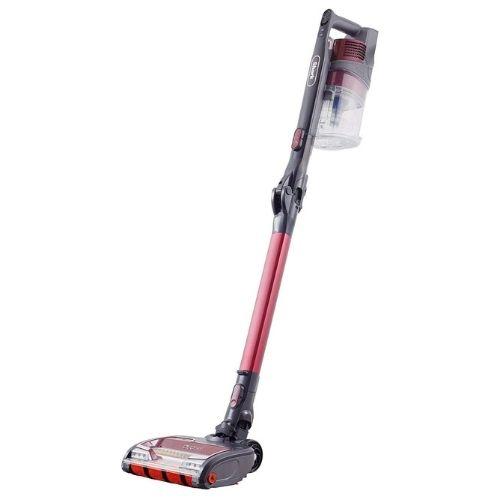 Shark Cordless Stick Vacuum Cleaner IZ251UKT