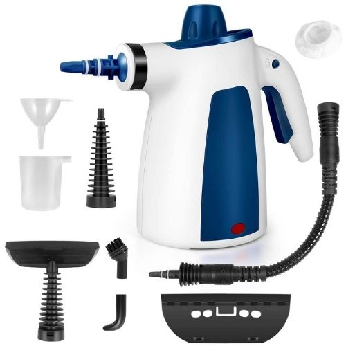 FFDDY Steam Cleaner
