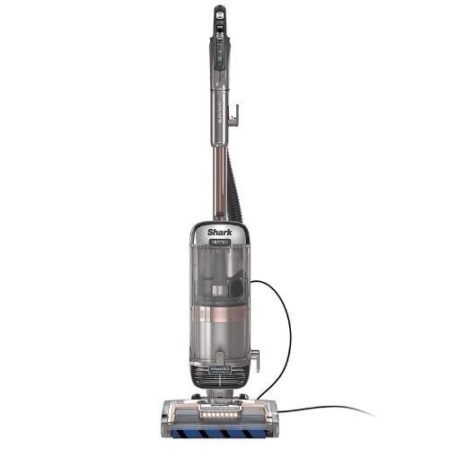 Shark AZ2002 Vertex DuoClean PowerFins Upright Vacuum cleaner
