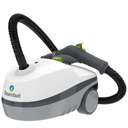Steamfast SF 370 Canister Cleaner