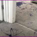 How to Get Purple Shampoo Out of Carpet