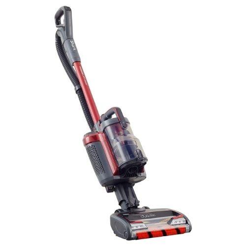 Shark Cordless Upright Vacuum Cleaner ICZ160UKT
