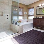 How to Wash a Bathroom Rug