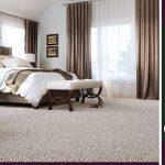 How Often Should You Clean Your Carpet