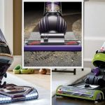 how to clean vacuum filter