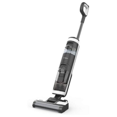 Features of Tineco Floor One S3 Cordless Hardwood Floors Cleaner