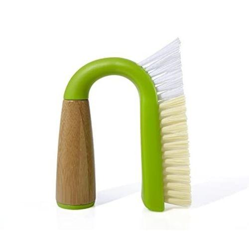 Full Circle Grunge Buster Grout & Tile Scrub Brush