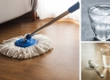 Is It Better to Mop with Cold Water or Hot Water & Why