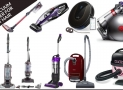 The 10 Best Vacuum Cleaners for Pet Hair to Buy in 2020